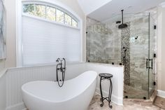 100s of Bathroom Designs  http://pinterest.com/njestates/bathroom-ideas/     Thanks to http://www.njestates.net/real-estate/nj/luxury-new-homes    Built By Distinctive Properties Warren, NJ 07059  Office 732-469-3227 www.DistinctiveDomain.com