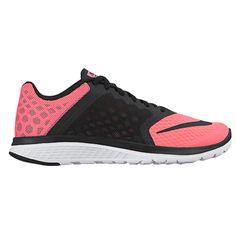 Nike FS Lite Run 3 ☑