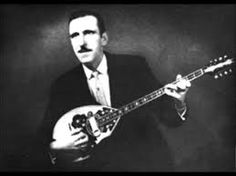 Papayioanou, Rebetiko Composer (The Greek Blues circa Greek Blue, Instruments, Greek Culture, Greek Music, Old Music, Santorini, Old Photos, My Eyes, Street Art