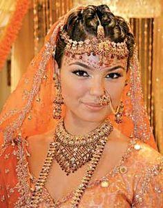novela india   ... CLUB AMISTAD: Re: Telenovela 'India, Una Historia de Amor