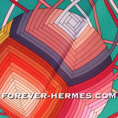 In our store http://forever-hermes.com #foreverhermes this STUNNING Hermes Paris scarf that is considered a Grail the Japanese traditional inspired L'Art Du Temari by Nathalie Vialars after the #Temari handmade #decoration of #yarn twisted around a sphere. #Emerald green of extreme elegance for the #dapper #gentleman #MensSuit #menstyle #mensnecktie #mensfashion #womensfashion #womenswear #JapaneseCulture #hermescarre #hermesParis #hermesLover #Hermes