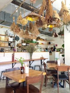 5 Instagrammable cafés you don't know yet - Be Asia: fashion, beauty, lifestyle & celebrity news