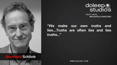 """""""We make our own truths and lies....Truths are often lies and lies truths...""""  #business #entrepreneur #fortune #leadership #CEO #achievement #greatideas #quote #vision #foresight #success #quality #motivation #inspiration #inspirationalquotes #domore #dubai#abudhabi #uae www.doleep.com"""