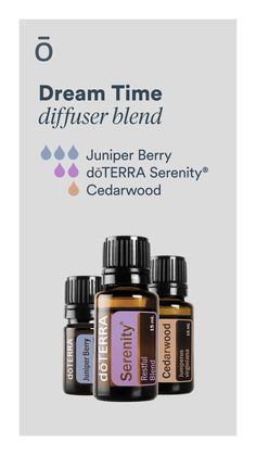 """Getting your Ravintsara? Try this """"Spa Day"""" diffuser blend! Essential Oils 101, Essential Oils For Sleep, Essential Oil Diffuser Blends, Doterra Diffuser, Doterra Oils, Doterra Blends, Osho, Diffuser Recipes, Doterra Serenity"""