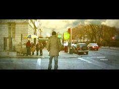 Biagio Antonacci - Buon Giorno Bell'Anima (+playlist) Regia: Gaetano Morbioli Casa di produzione: Run Multimedia