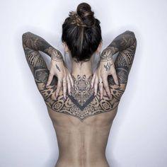 through the neck tattoo * through neck tattoo ; dagger through neck tattoo ; knife through neck tattoo ; through the neck tattoo ; sword through neck tattoo ; snake through neck tattoo ; dagger through the neck tattoo ; arrow through neck tattoo