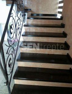 Stairs, Home Decor, Stairways, Stairway, Interior Design, Home Interiors, Staircases, Decoration Home, Ladders