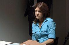 Jennifer Carpenter - Dexter