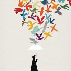 Etsy.com | Achetez tout auprès de créatifs du monde entier