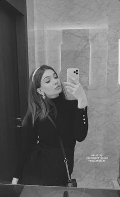 Veronica, Outfits, Mirror Selfies, Selfie Ideas, Instagram, Outfit Ideas, Photos, Suits, Pictures