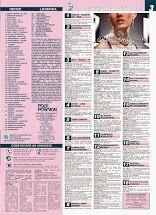 Pole Position 601 - edizione del 30 settembre   Per scaricare il file del giornale in formato pdf clicca qui:  http://www.poleposition.cz.it/giornale_601.pdf  Per sfogliare il file del giornale in formato rivista clicca qui:  http://issuu.com/poleposition.cz/docs/giornale_601_web