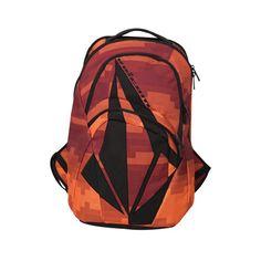 5ac743b128fd Volcom Men s Purma Backpack   Mens Backpacks