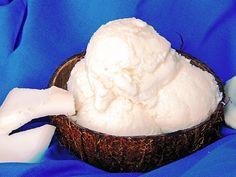 Kokosnusseis 3