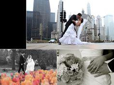 #WeddingAlbum #WeddingPictures