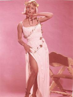 Picture of Susan Oliver Classic Actresses, Classic Movies, Susan Oliver, Brigitte Bardot, Vintage Hollywood, Beautiful Celebrities, Star Trek, Vintage Ladies, Wonder Woman