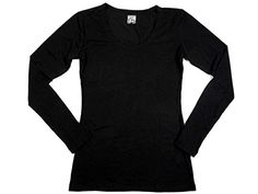 Women's Thermal Underwear - 32 Degrees Weatherproof Womens Long Sleeve Scoop Neck *** To view further for this item, visit the image link.