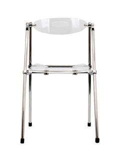 Telescoping Chair By Pearl River Modern NY At Gilt