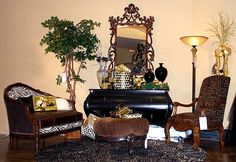 1000 images about joyceanne bowman interior designer at - Interior designers san antonio texas ...
