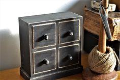 Total Black, Furniture, Design, Home Decor, Decoration Home, Room Decor, Home Furnishings, Home Interior Design