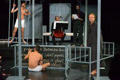 'Pobunjenik M.K.' i 'Mali mi je ovaj grob' pred sarajevskom publikom