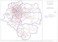 29 best Maps of Addis Ababa images on Pinterest | Addis Ababa, Blue ...