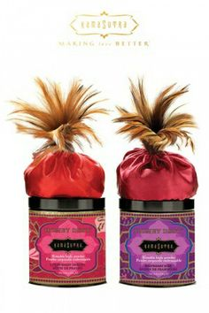Tgif, Perfume Bottles, Moment, Html, Beauty, Massage, Satin, Perfume Store, Face Powder