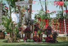 #haldidecor #watermelontheme #weddingdecor #decor #decorideas #decorgoals #weddinginspo #indianwedding #weddingdecoration #weddingdecorator #weddingdecorinspiration #weddingdecorationideas