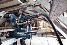 GCM 8 SJL Professional Σταθερό φαλτσοπρίονο Radial Σταθερά εργαλεία | Bosch Professional