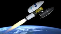 In fünf Tagen einmal die ganze Erde erfassen - das ist die Aufgabe der Sentinel-2-Satelliten. Die Esa will damit der Landwirtschaft und bei Naturkatastrophen helfen.