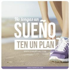 Frases motivadoras - GYM VIRTUAL Personal Fitness, Fitness Goals, Fitness Life, Fit Motivation, Weight Loss Motivation, Gym Frases, Gym Logo, Girl Boss Quotes, Workout Regimen
