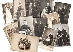 Special Offer from GenealogyBank