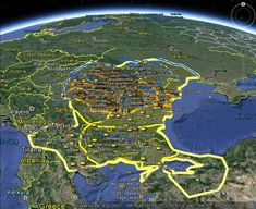 History Page, History Facts, Our Country, Historical Maps, Memento Mori, Macedonia, Albania, City Photo, Arya