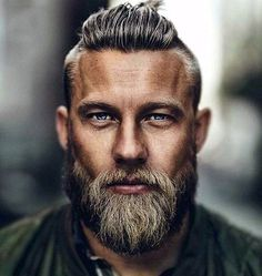 updated-beard-styles-for-men-2017-version-35