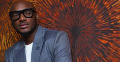 Photo timeline: A look at 2face Idibia through the years