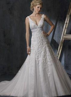 Vintage Wedding Dresses For Sale | Vintage wedding dresses for sale pictures 3