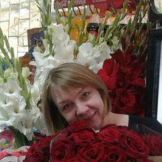 Ирина Друк(Балкивская)