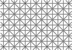 Mielen sekoittava optinen illuusio leviää – vain harva näkee kuvassa kaikki kätketyt pilkut - Viihde - Ilta-Sanomat