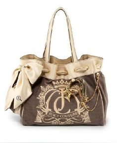 Juicy Couture Joan..www.juicycouture.com