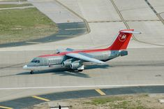Northwest Airlines, British Aerospace, Boeing 727, Civil Aviation, Commercial Aircraft, Choppers, Military Aircraft, Regional, North West