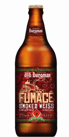 Burgman lança duas novidades para o final do ano