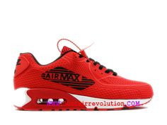e6aee49e3ab6 Off White X Nike Air Max 90 Chaussures Ultra Essential Homme Prix Pas Cher  Homme Rouge