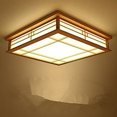 https://www.google.hu/search?client=firefox-b-ab&dcr=0&biw=1920&bih=943&tbm=isch&sa=1&ei=a4SBWt-aEYausAGqhpLoAQ&q=traditionelle+japanese+shoji+lamp&oq=traditionelle+japanese+shoji+lamp&gs_l=psy-ab.3...29839.38921.0.41307.14.14.0.0.0.0.154.1682.2j12.14.0....0...1c.1.64.psy-ab..0.1.150...0i19k1.0.GeRC9-Yn8V4#imgdii=Sx2a5HjzTonmgM:&imgrc=5a96bBjkMMK25M: