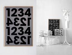 http://icacarlsson.se/wp-content/uploads/2013/05/Sennerholt2.jpg
