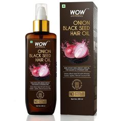 Wow Hair Products, Beauty Products, Body Products, Beauty Tips, Curl Products, Women's Beauty, Natural Products, Beauty Trends, Beauty Skin