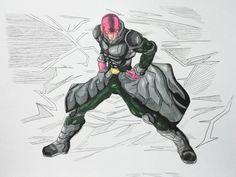 HIT  #art #ilustration #goku #dragonball #dragonballsuper #dbz #dbs #ultrainstinct #anime #animeart #sketch #sketchbook #artistsofinstagram #draw #drawing #hit #ultrainstinct #artistsofinstagram #drawing #anime #animedrawing #art #animeart #dragonball #dbs #dbgt #dragonballgt #animedragonball #sketch #sketchbook #animepage #aninestuff #animraccount #animefan #vegeta #progress #broly Dbz, Goku, Dragon Ball Gt, Anime Art, Sketch, Comic Books, Fan Art, Comics, Drawings