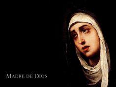 maria mae de deus | Flickr - Photo Sharing!