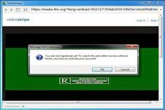 media-fire.org pourrait être un virus de pirate de navigateur risquée qui pourrait glisser dans votre système informatique sans aucune notification. Une fois mis en, il attaque instantanément vos navigateurs web d'entraver votre navigation. Vous pouvez rencontrer que votre page d'accueil par défaut de votre Google Chrome, Mozilla Firefox ou Internet Explorer remplace par une URL inconnu.