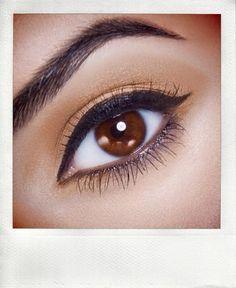 Ciate London Eye Chalk in Dot-To-Dot. #Eyes #Beauty