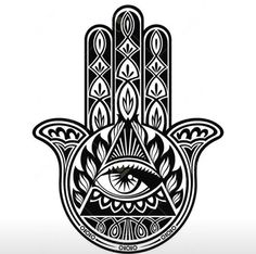 The vector file 'Hamsa hand Vector Free Vector' is a Coreldraw cdr ( .cdr ) file type, size is KB, under logo, stickers vectors. The vector file 'Hamsa Hamsa Hand Tattoo, Hand Tattoos, Hamsa Tattoo Design, Hamsa Art, Tattoo Designs, Hamsa Design, Tatoos, Symbols Tattoos, Yoga Tattoos