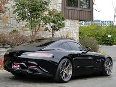 Mercedes_AMG_GTS_Velos_wheels_7.jpg 1,024×768 pixels Para saber más sobre los coches no olvides visitar marcasdecoches.org